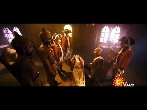 'Jackson Durai' movie - Jackson Orders...