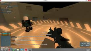 2 Cases!! What Did I Get?? Roblox Phantom Forces