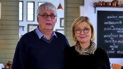 Onnea 100-vuotias Viro! – Ravintola Heinätori