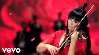Assia Ahhatt - Unbreak My Heart