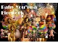 Madagascar 3_Baby You're a Firework (Firework_Katy Perry_Official Clip)
