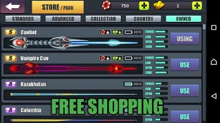 Apk Mod 3d Pool Ball Mod Apk Hack Free Shopping V 1.3.4