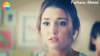 Agar Tum Saath Ho || Hayat & Murat