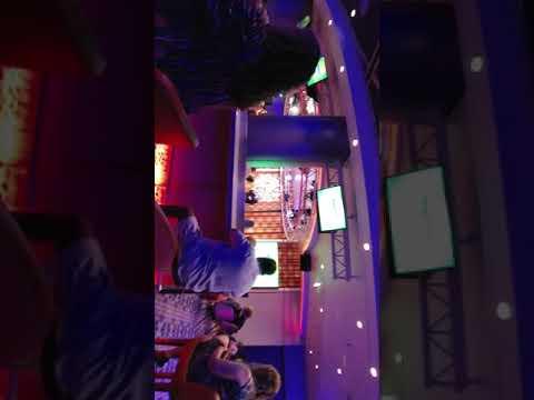 RC karaoke 2