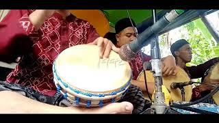Download Mp3 Gala Gala Live Sumedang