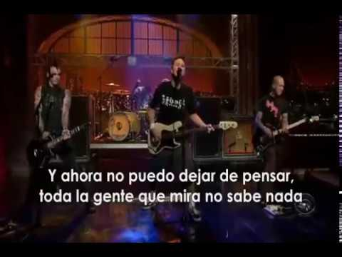 Plus 44 - When your heart stops beating (Subtitulado)
