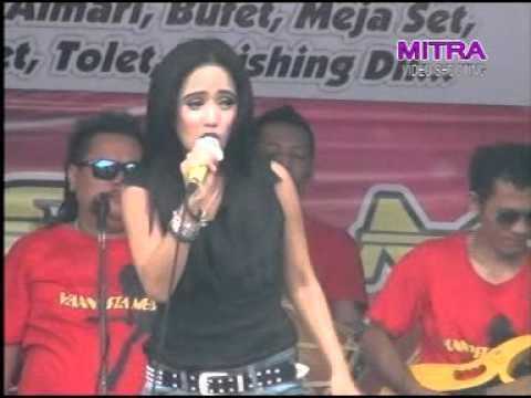 VANOSTA - Lagu Galau - EDOT ARISNA Live BANDENGAN