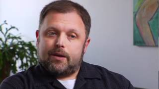 Cracking the Codes: Tim Wise, Unconscious Bias