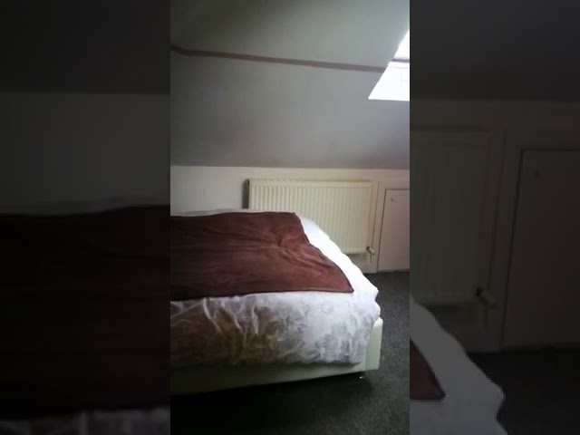 Double room with ensuite - Main Photo