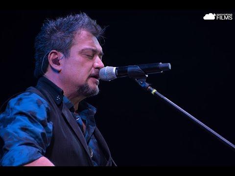 Raul Ornelas - Que Quede Claro (En Vivo 2017)