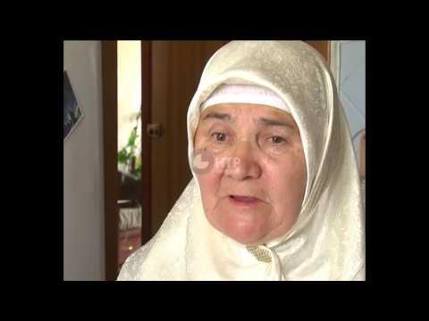 Ураза-байрам – праздник для всех мусульман