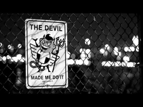 Everlast - I Get By (Official Music Video)