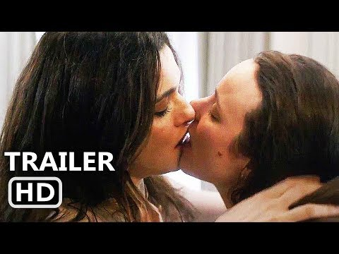DISOBEDIENCE   2018 Rachel Weisz, Rachel McAdams, Romance Movie HD