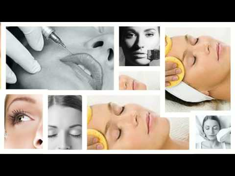 Anti-Aging Beauty Treatments in West Palm Beach | 360 Beauty Health Wellness