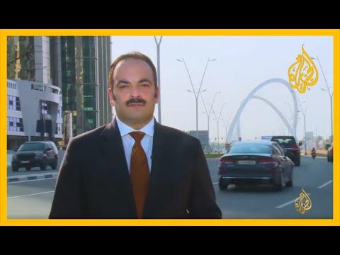 ???? بعد ثلاث سنوات من الحصار..قطر تتجاوز التداعيات وتواصل الإنجازات  - نشر قبل 3 ساعة