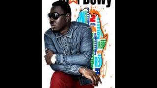 Stay Jay Den Things Some Ghana Music.mp3