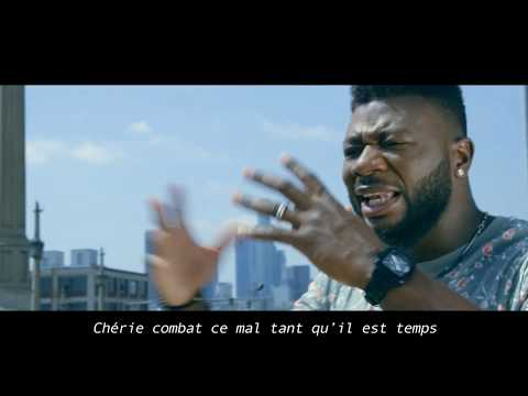 Makassy - Tout Va Bien (Official Music Video)