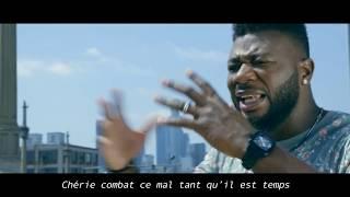 Video Makassy - Tout Va Bien (Official Music Video) 👻MAKASSYMUSIC👻 download MP3, 3GP, MP4, WEBM, AVI, FLV November 2017