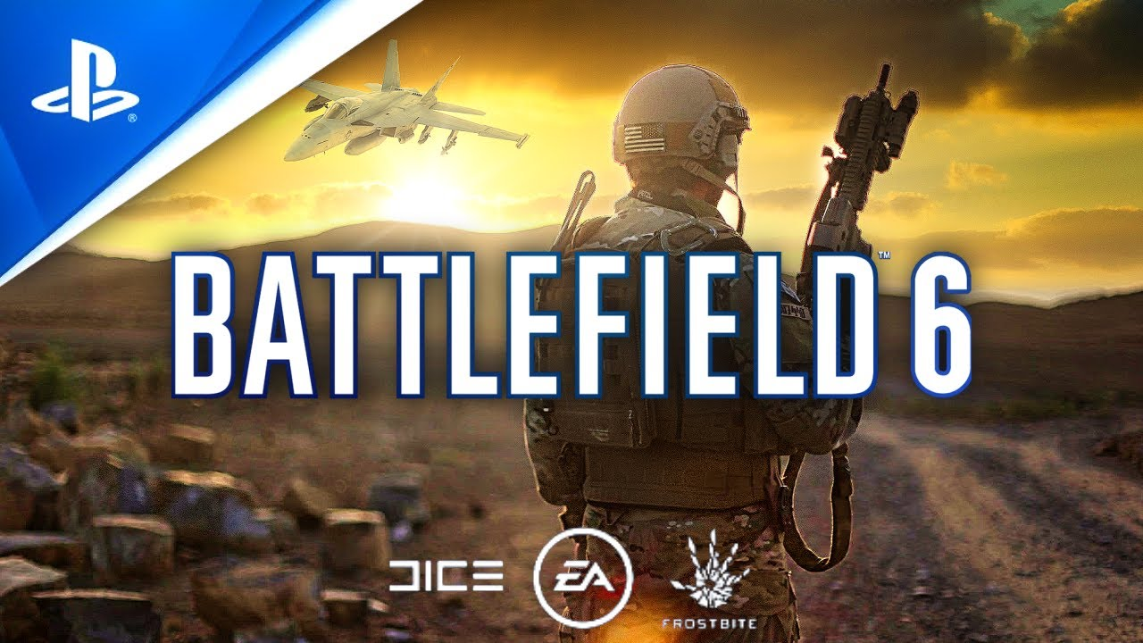 Battlefield 6 release date, gameplay, trailer, and leaks
