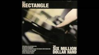 free mp3 songs download - Dj rectangle pyro technics intro