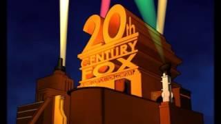 20th Century Fox 1953 Remake (FULL VERSION)