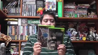 La piratería de videojuegos fue esencial para saber qué comprar en mi colección