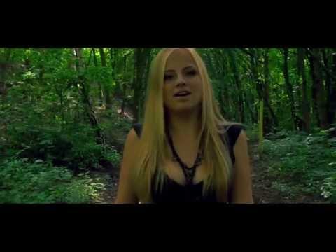Only Us - Jo Marie Dominiak (ORIGINAL)