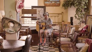 SonReal - Ride (Acoustic Performance)