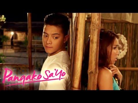 yna and angelo meet again ggx1