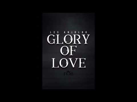 Glory of love - Les anjolok