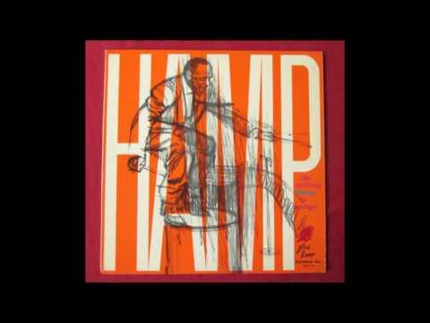 Lionel Hampton - The Exiting Hamp In Europe (1962) (Full Album)