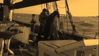 Trawler Fishing - Lowestoft Fishing Heritage
