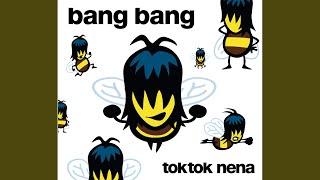 Bang Bang - Maxi Mix