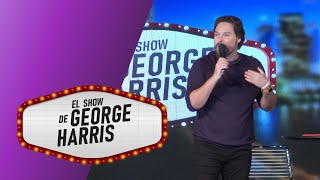 El Show de GH 08/04/21 Parte 2