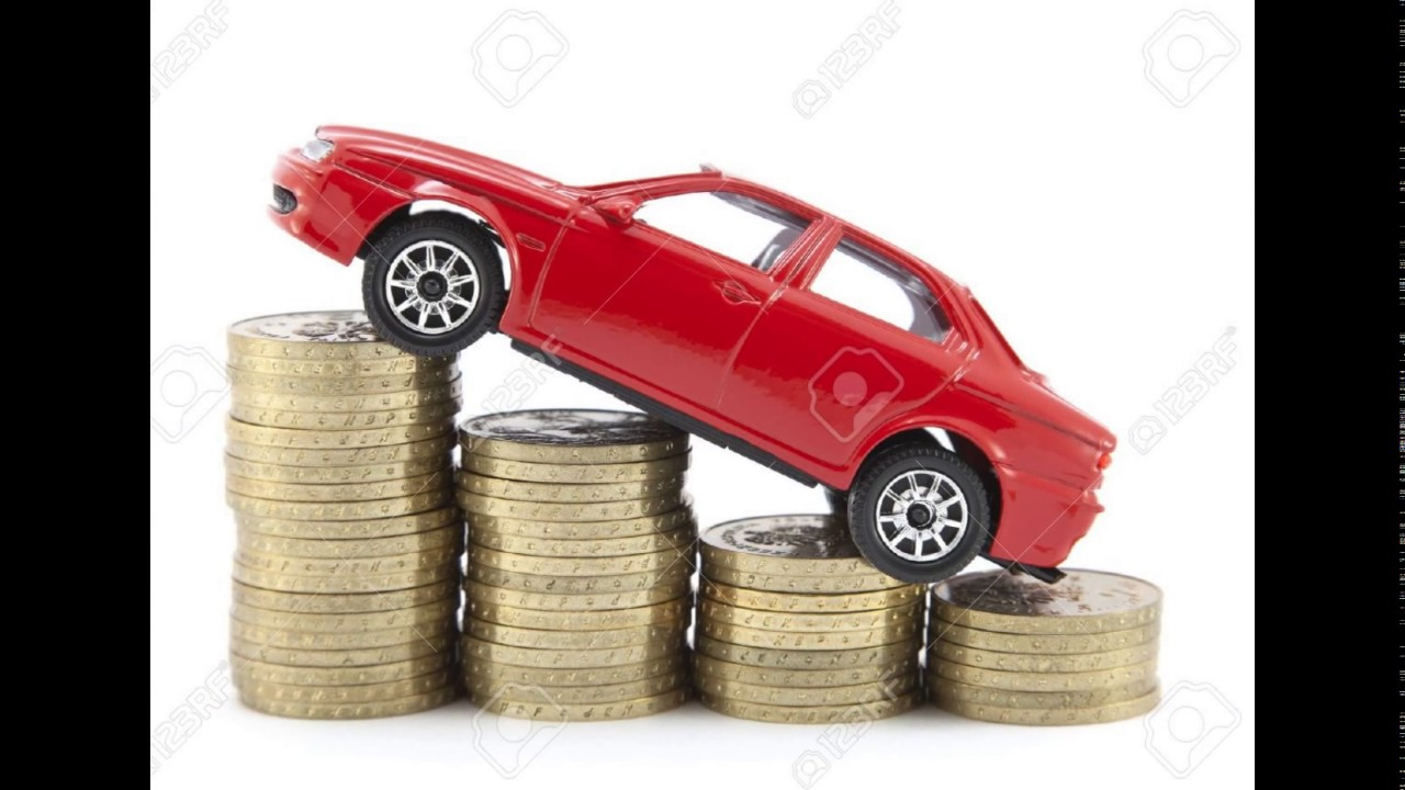 Compare Cheap Car Insurance Quotes - YouTube