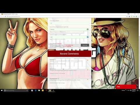 HOW TO BYPASS THE SURVEY ON GTA 5 ONLINE MONEY AND RANK GENERATOR FOR GTA 5 ONLINE