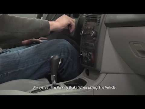 Testing Shows GM Ignition Recall Vehicles Safe to Drive