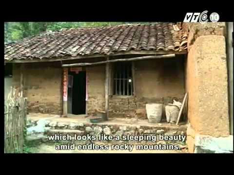 cao nguyên đá đồng văn - top vietnam2710