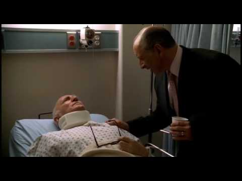 Tim kang in The.Sopranos s04e09.avi