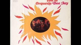 Campesino - ORQUESTA DEE JAY