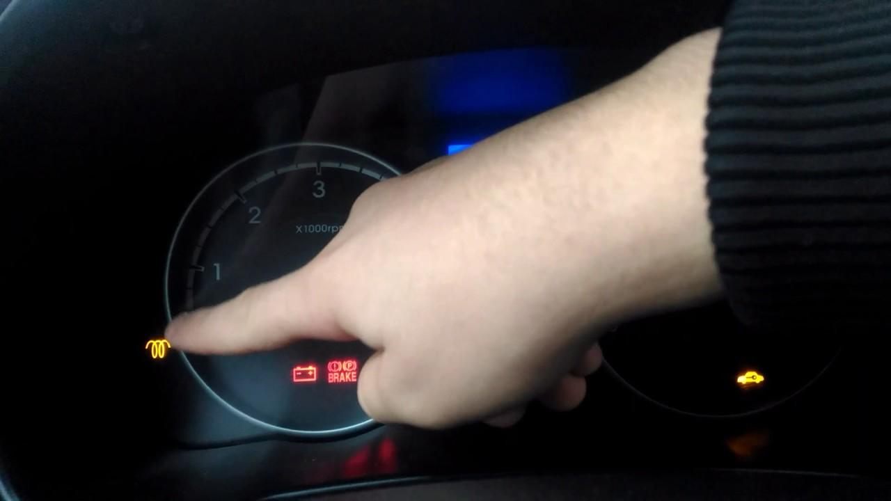 Soğukta Araba Nasıl Çalıştırılır