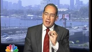 """شركة """"القلعة"""" القابضة رفعت رأس المال بمعدل الضعف في 2014 الى 8 مليارات جنيه مصري"""