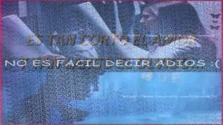 ADIOS-kano skyner-dj Khris