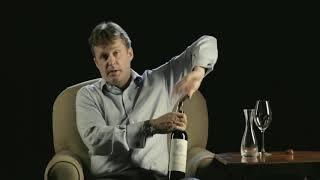Château Montrose 2005 | Emirates Wines | Emirates Airline