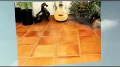 My Floor Doctor - Flooring Contractor, Palm City, Fl
