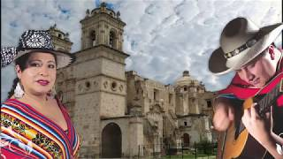 JULIA ILLANES 2019 - Recuerdos - (Ronald Contreras) MÚSICA ANDINA