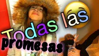 "VideoStar~ ""Todas las Promesas- Dasoul""~ Diana&África"