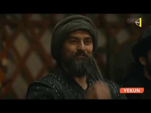 ITV - Şəmistan Əlizamanlı haqqındakı video-reportajı, 31 Mart 2019