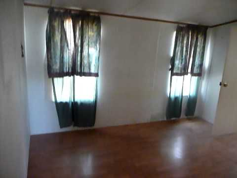 1999 Oakwood 28x52 3bed 2bath In San Antonio Youtube
