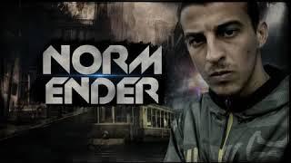 Norm Ender - Playboy (Sözleri) Resimi